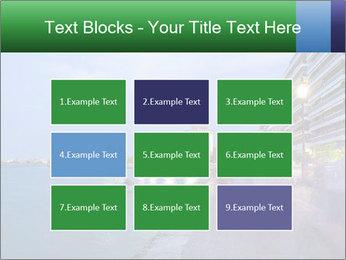0000079720 PowerPoint Template - Slide 68