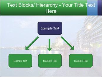0000079720 PowerPoint Template - Slide 69
