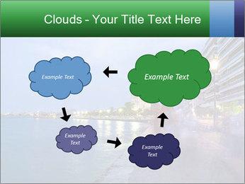 0000079720 PowerPoint Template - Slide 72