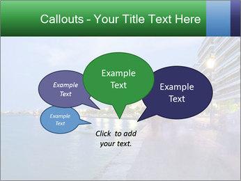 0000079720 PowerPoint Template - Slide 73