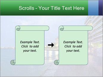 0000079720 PowerPoint Template - Slide 74