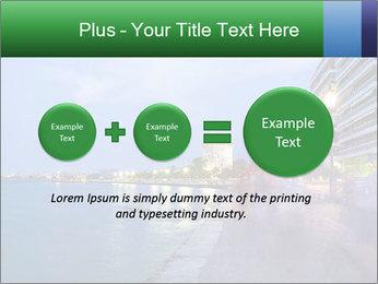 0000079720 PowerPoint Template - Slide 75