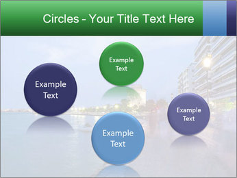 0000079720 PowerPoint Template - Slide 77