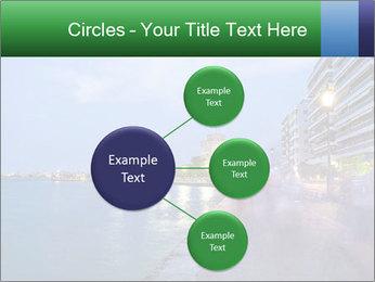 0000079720 PowerPoint Template - Slide 79