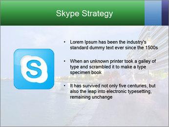 0000079720 PowerPoint Template - Slide 8
