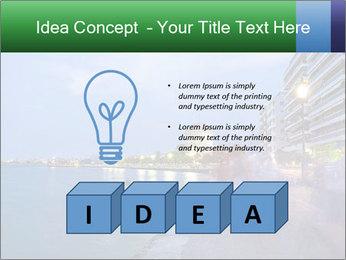 0000079720 PowerPoint Template - Slide 80