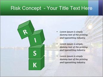 0000079720 PowerPoint Template - Slide 81