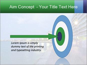 0000079720 PowerPoint Template - Slide 83