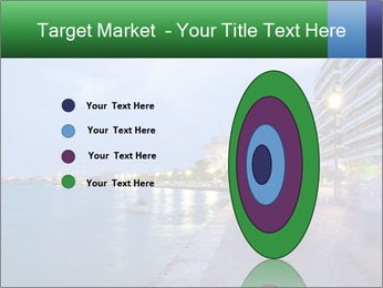 0000079720 PowerPoint Template - Slide 84