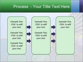 0000079720 PowerPoint Template - Slide 86