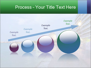 0000079720 PowerPoint Template - Slide 87