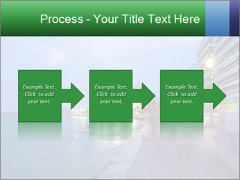 0000079720 PowerPoint Template - Slide 88