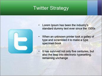 0000079720 PowerPoint Template - Slide 9