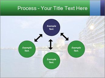 0000079720 PowerPoint Template - Slide 91