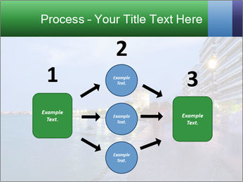 0000079720 PowerPoint Template - Slide 92