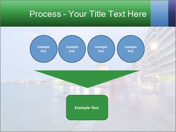 0000079720 PowerPoint Template - Slide 93