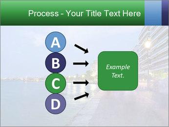 0000079720 PowerPoint Template - Slide 94