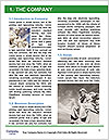 0000079720 Word Templates - Page 3