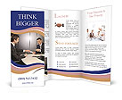 0000079721 Brochure Templates