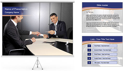 0000079721 PowerPoint Template