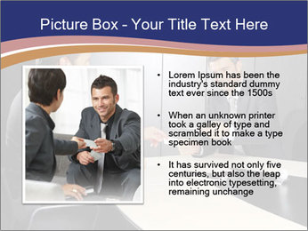 0000079721 PowerPoint Template - Slide 13
