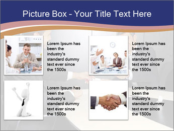 0000079721 PowerPoint Template - Slide 14