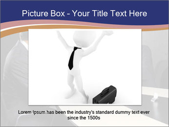 0000079721 PowerPoint Template - Slide 15
