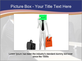 0000079721 PowerPoint Template - Slide 16