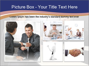 0000079721 PowerPoint Template - Slide 19