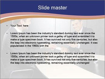 0000079721 PowerPoint Template - Slide 2