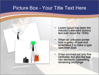0000079721 PowerPoint Template - Slide 20