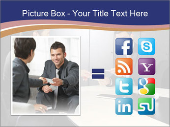 0000079721 PowerPoint Template - Slide 21