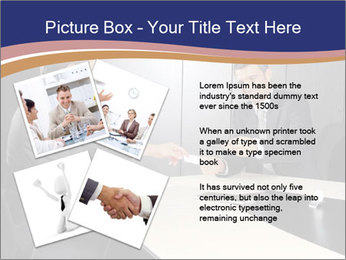 0000079721 PowerPoint Template - Slide 23