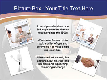 0000079721 PowerPoint Template - Slide 24