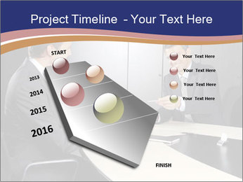 0000079721 PowerPoint Template - Slide 26