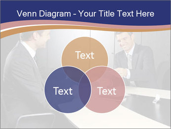 0000079721 PowerPoint Template - Slide 33