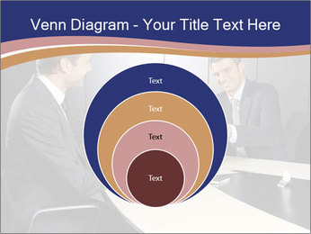0000079721 PowerPoint Template - Slide 34