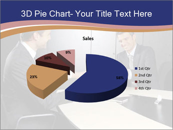 0000079721 PowerPoint Template - Slide 35