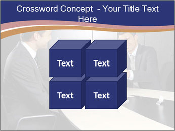 0000079721 PowerPoint Template - Slide 39