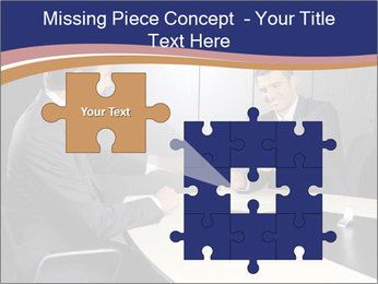 0000079721 PowerPoint Template - Slide 45