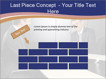 0000079721 PowerPoint Template - Slide 46