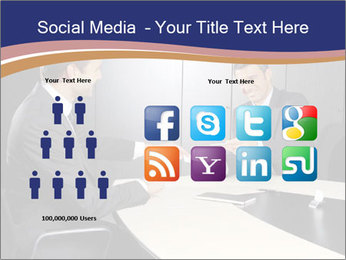 0000079721 PowerPoint Template - Slide 5