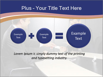 0000079721 PowerPoint Template - Slide 75
