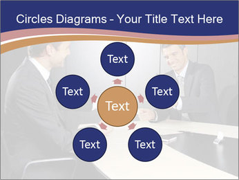 0000079721 PowerPoint Template - Slide 78