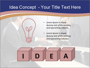 0000079721 PowerPoint Template - Slide 80