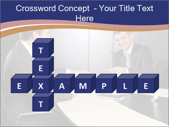 0000079721 PowerPoint Template - Slide 82