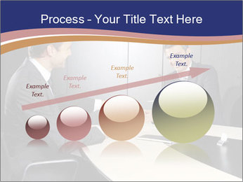 0000079721 PowerPoint Template - Slide 87