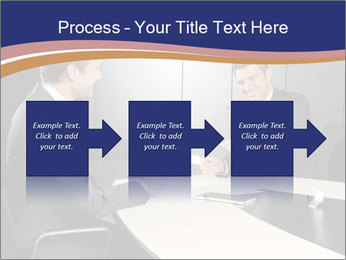 0000079721 PowerPoint Template - Slide 88