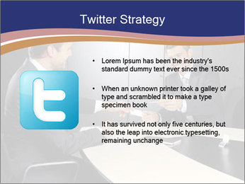 0000079721 PowerPoint Template - Slide 9