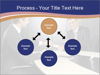0000079721 PowerPoint Template - Slide 91